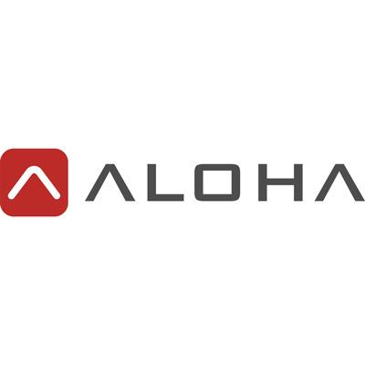 Aloha Informatika