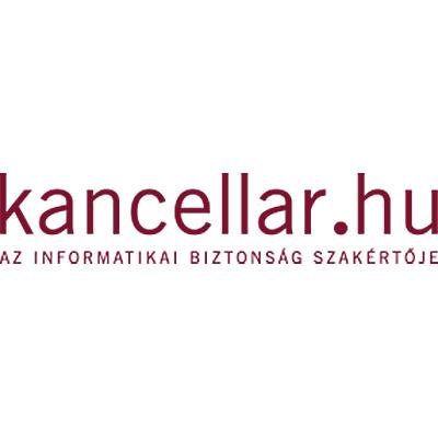 kancellar.hu