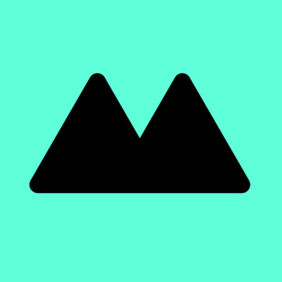 Molaris