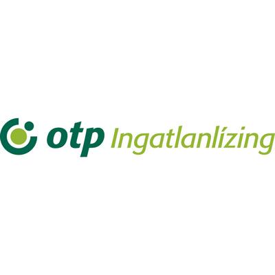 OTP ingatlanlízing