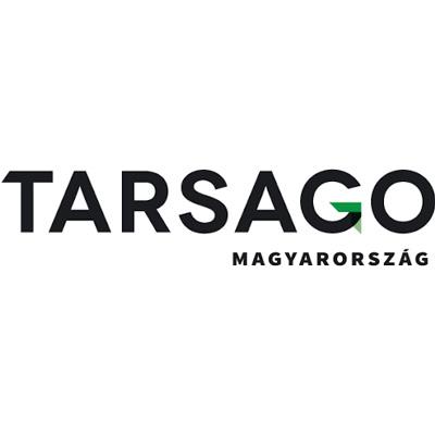 Tarsago
